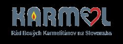 Rád Bosých Karmelitánov na Slovensku