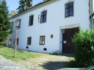 Dom sv. Jozefa v Nitre